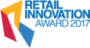 Retail Innovation Award